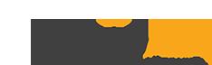 Logo Radio Ad - RADIO VIỆT NAM