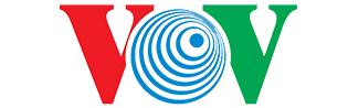 Bảng giá Quảng cáo kênh VOV1,2,3 - VOV giao thông _ Liên Hệ_0989612668