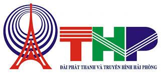 Đài PT - TH Hải Phòng - Hotline: 0989612668